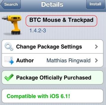 BTC Mouse & Trackpad1