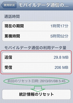iphone-data3