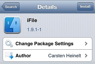 iphone-ifile
