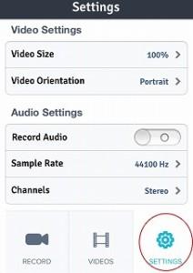 iphone-xrec8
