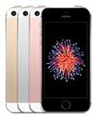 iPhone SEのカラー